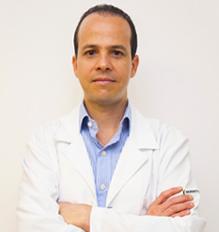 Dr Antonio João Tomaz de Aquino