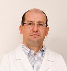 Dr Luis Gustavo Morato de Toledo
