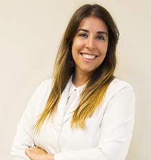 Dra. Tarcila Beatriz Ferraz de Campos